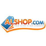ALSHOP.com