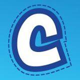CABONE.com
