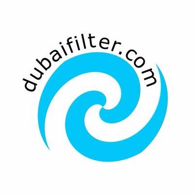 DUBAIFILTER.com