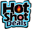 HOTSHOTDEALS.com