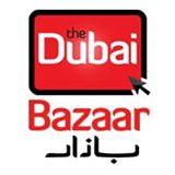 THEDUBAIBAZAAR.com
