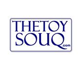 THETOYSOUQ.com