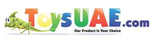 TOYSUAE.com