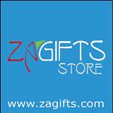 ZAGIFTS.com