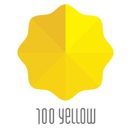 100YELLOW.com