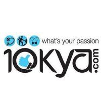 10KYA.com