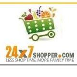 24X7SHOPPER.com