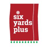6YARDSPLUS.com