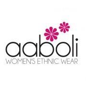AABOLI.com