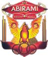 ABIRAMI.in