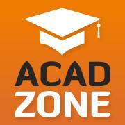 ACADZONE.com