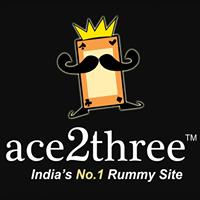 ACE2THREE.com