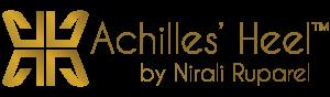 ACHILLESHEEL.co