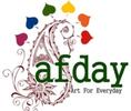 AFDAY.com