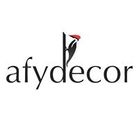 AFYDECOR.com