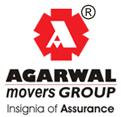 AGARWALPACKERS.com