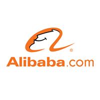 ALIBABA INDIA
