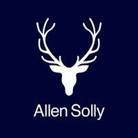 ALLENSOLLY.com