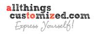ALLTHINGSCUSTOMIZED.com
