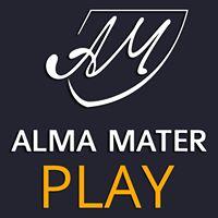 ALMAMATERSTORE.in