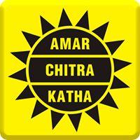 AMARCHITRAKATHA.com