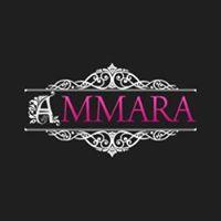 AMMARAFASHION.com