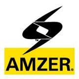 AMZER.co.in