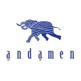 ANDAMEN.com