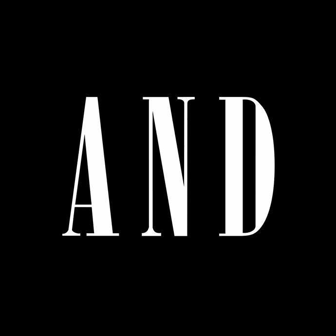 ANDINDIA.com