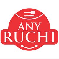ANYRUCHI.com