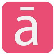 APLAVA.com