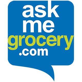 ASKMEGROCERY.com