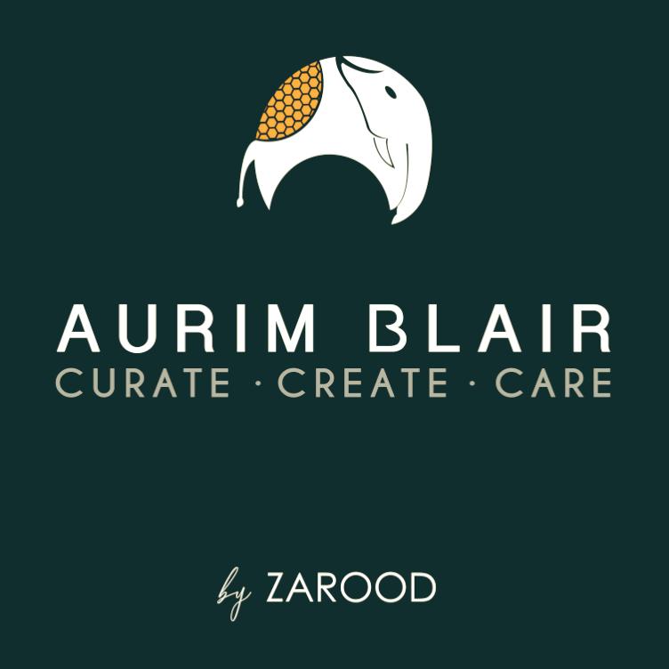 AURIMBLAIR.com