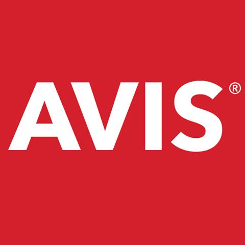 AVIS.co.in