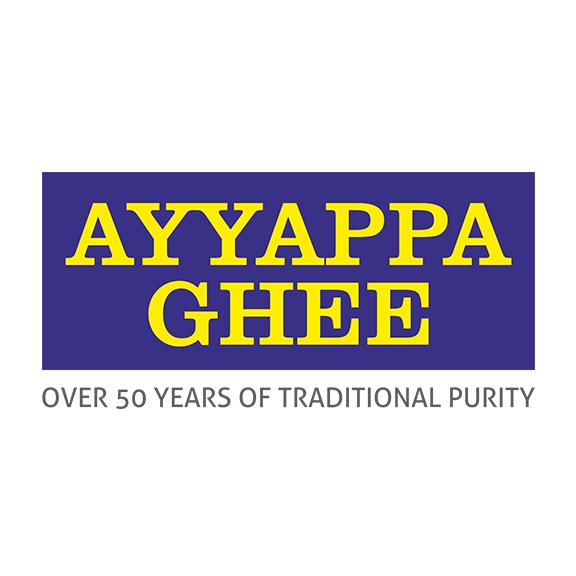 AYYAPPAGHEE.com