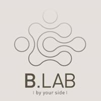 BLAB.co.in