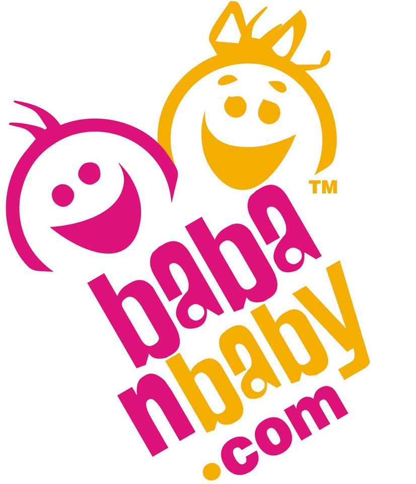 BABANBABY.com