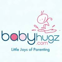 BABYHUGZ.com