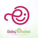 BABYOODLES.com
