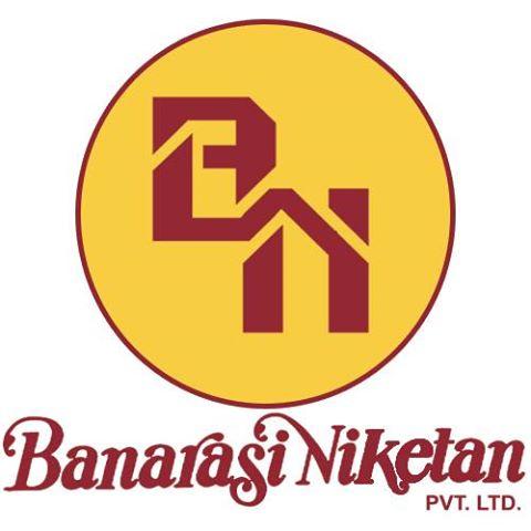 BANARASINIKETAN.com