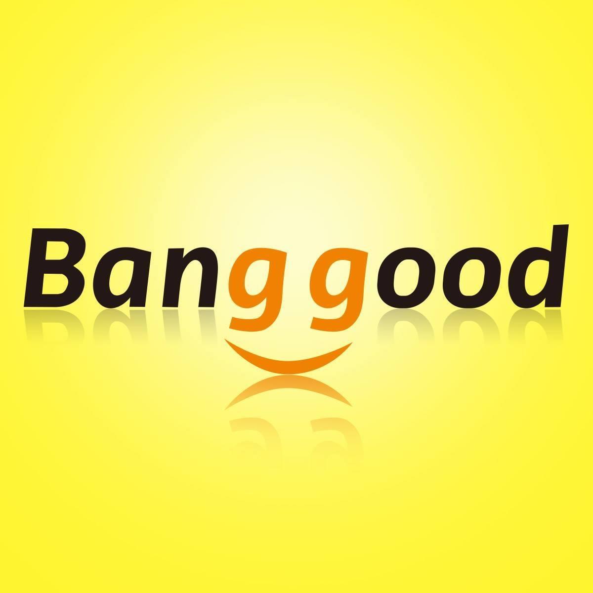 BANGGOOD.in