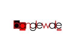 BANGLEWALE.com