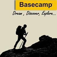 BASECAMP.in