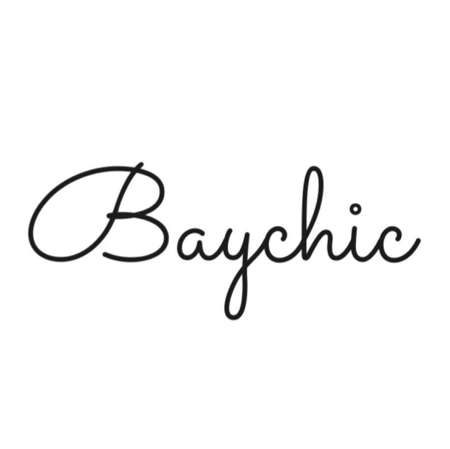 THEBAYCHIC.com