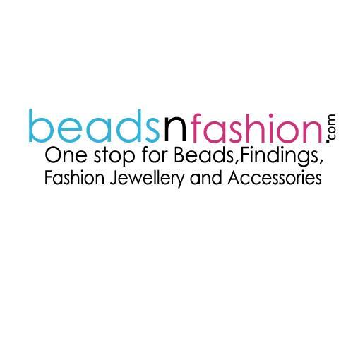 BEADSNFASHION.com