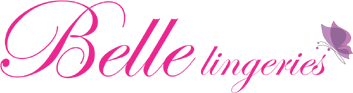 BELLELINGERIES.com
