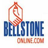BELLSTONEONLINE.com