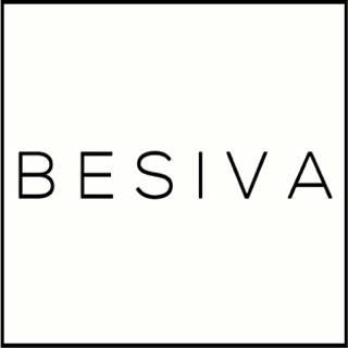 BESIVA.com
