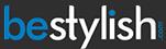 BESTYLISH.com