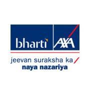 BHARTI AXA LIFE